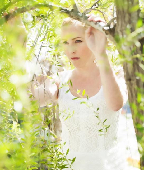 20130324_bridal_robin_113-764x1024