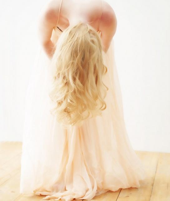 20130324_bridal_robin_165-764x1024