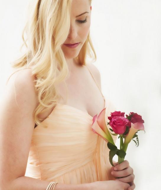 20130324_bridal_robin_190-764x1024