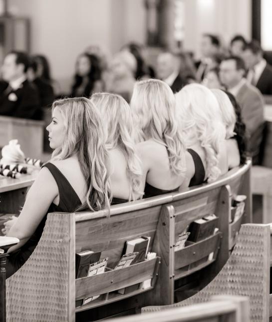 Terranea-Resort-Wedding-Erica-Whitney-00243