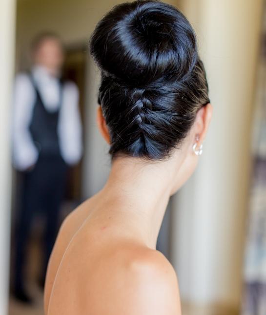 Terranea-Resort-Wedding-Erica-Whitney-00453
